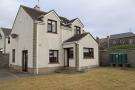 Detached house in 2 Coopers Bank...
