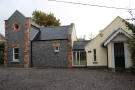3 bed Detached property in Briar Cottage, Lanistown...