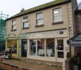 property for sale in 85- 85A Strand Street, Skerries, County Dublin