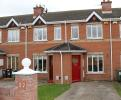 Skerries Rock Terraced house for sale