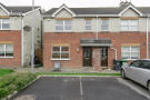 3 bed semi detached property for sale in 14 Thornchase, Rush...
