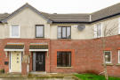 45 Tayleurs Point Terraced house for sale