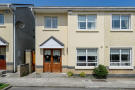 semi detached house for sale in 7 Balruddery Woods...