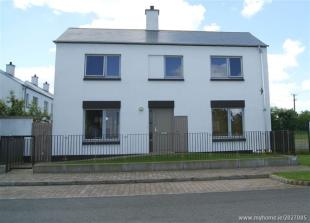 3 bed Detached property in 3 Windmill Way...