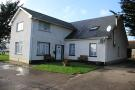 property for sale in Residence & Commercial Business - Bellew, Rathfeigh, Tara, Navan, Meath
