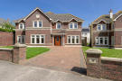 5 bed new property for sale in 36 Maple Drive...