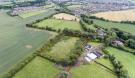 property for sale in C. 0.89 Hectares / C. 2..19 Acres Skryne Road, Ratoath Co Meath, Ratoath, Meath