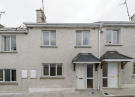 2 bedroom Terraced house in 2 The Rise , Nobber...