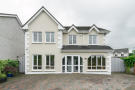 Detached house in 6 Dún An Samhradh...