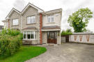 semi detached home in 12 The Gardens...