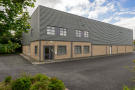 property for sale in Unit 22 Ashbourne Business Centre, Ballybin Road, Ashbourne, Meath