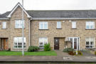 3 bedroom Terraced property for sale in 137 Somerville , Ratoath...