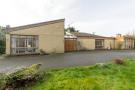 Mooretown Detached house for sale