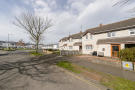 3 bed Terraced property for sale in 11 Ballygarra Park...