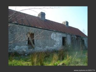 Cottage for sale in Dernahelty More...