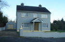 Detached property for sale in Drumarigna, Ballinamore...