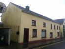 4 bed Detached property in Pound Street, Arva, Cavan