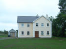 4 bed Detached home in Kiltycon, Moyne, Longford