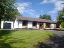 4 bed Bungalow in Lugnagon, Newtowngore...