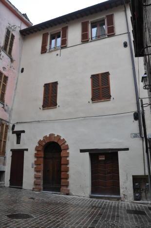 Apartment for sale in Comunanza, VIA SARTI