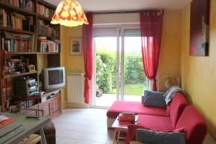 2 bed Apartment for sale in Altidona