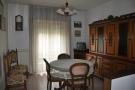 Apartment for sale in Comunanza, VIA TRENTO