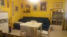 Apartment for sale in Ascoli Piceno...