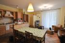 2 bed Apartment for sale in Pedaso...