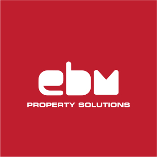 EBM PROPERTY SOLUTIONS, Comunanzabranch details
