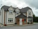 4 bedroom Detached house in Belturbet, Cavan, Ireland