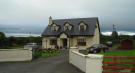 4 bedroom Detached home for sale in Bawnboy, Cavan, Ireland