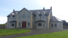 Detached home for sale in Carrowmore, Ballyconnell...
