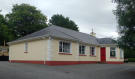 Detached house in Corrasmongan, Bawnboy...