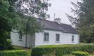 Cottage in Drumliff, Cloverhill...