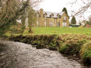 Detached home for sale in Riverside Cottage...