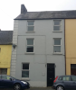 property for sale in 23 Bridge Street, Cootehill, Cavan