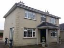 4 bedroom Detached house in Doon, Ballyconnell, Cavan