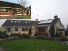 4 bed Detached home for sale in Garadice, Ballinamore...