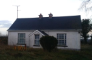 Cottage for sale in Aghaveans, Loch Gowna...