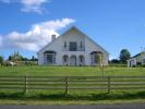 5 bedroom Detached property for sale in Killywilly, Ballyconnell...