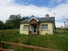 2 bedroom Cottage in Cornacrum, Ardlougher...