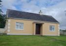 4 bedroom Bungalow in Burren, Doogarry...
