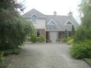 Detached house for sale in Rock Road, Blackrock...