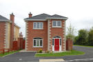 4 bed Detached home for sale in Bellfield Avenue...