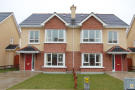 3 bedroom semi detached home for sale in Medebawn, Avenue Road