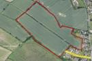 property for sale in c.34 Acres, Mount Avenue, Dundalk, Louth