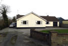 Bungalow for sale in Cappincur, Tullamore...
