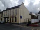 property for sale in 52 Middle Main Street, Kilbeggan, Westmeath