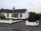 5 bed semi detached home for sale in Kilcoursey, Clara, Offaly