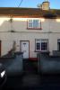 Terraced property in 22 O Molloy Street...